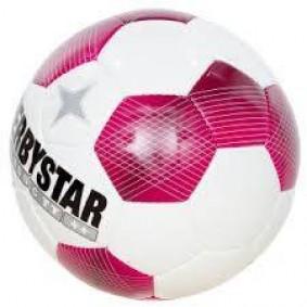 Voetballen - Accessoires - kopen - Derby Star Classic Ladies