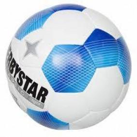 Voetballen - Accessoires - kopen - Derby Star Classic Light