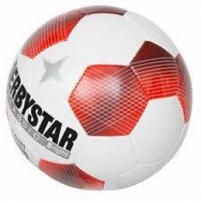 Voetballen - Accessoires - kopen - Derby Star Classic Super Light