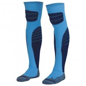 Keeperskleding - Keeperssokken - Stanno keeperskleding - kopen - Stanno High impact goalkeeper sock blauw/navy
