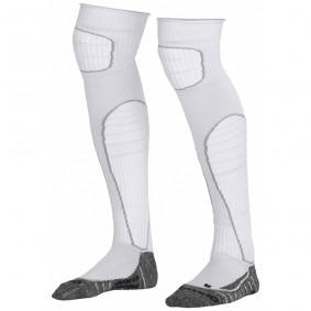Keeperskleding - Keeperssokken - Stanno keeperskleding - kopen - Stanno High impact goalkeeper sock wit