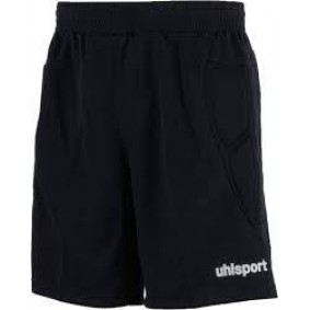 Uhlsport keeperskleding - Keeperskleding - Keepersbroeken - kopen - Uhlsport Sidestep Short