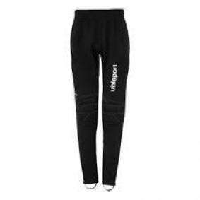 Uhlsport keeperskleding - Keeperskleding - Keepersbroeken - kopen - Uhlsport Standard Goalkeeper Pants