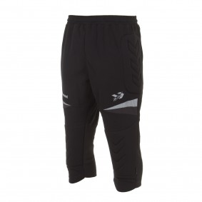 Hummel keeperskleding - Keeperskleding - Keepersbroeken - kopen - Hummel Brecon 3/4 Pants