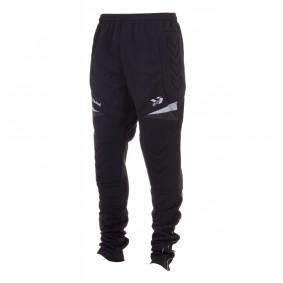Hummel keeperskleding - Keeperskleding - Keepersbroeken - kopen - Hummel Chester Keeper Pants