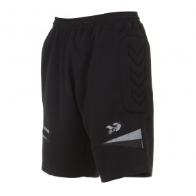 Hummel keeperskleding - Keeperskleding - Keepersbroeken - kopen - Hummel Swansea Keeper Short