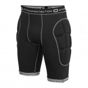 Stanno keeperskleding - Keeperskleding - Keepersbroeken - kopen - Stanno Protectie Short