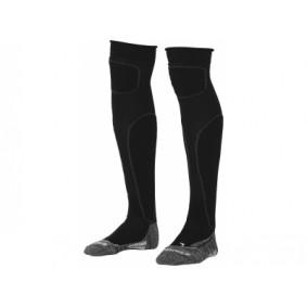 Keeperskleding - Keeperssokken - Stanno keeperskleding - kopen - Stanno High impact keeper sokken zwart