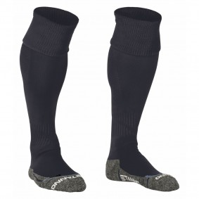 Keeperssokken - kopen - Stanno Uni Sock grijs