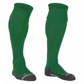 Keeperssokken - kopen - Stanno Uni Sock groen