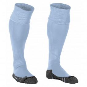 Keeperssokken - kopen - Stanno Uni Sock lichtblauw