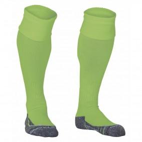 Keeperssokken - kopen - Stanno Uni Sock lime