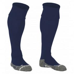 Keeperssokken - kopen - Stanno Uni Sock marineblauw