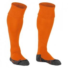 Keeperssokken - kopen - Stanno Uni Sock oranje