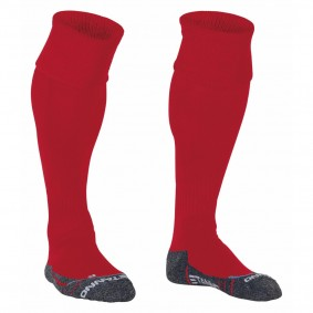 Keeperssokken - kopen - Stanno Uni Sock rood