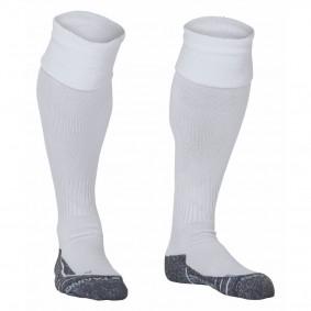 Keeperssokken - kopen - Stanno Uni Sock wit