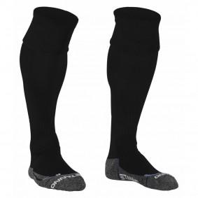 Keeperssokken - kopen - Stanno Uni Sock zwart