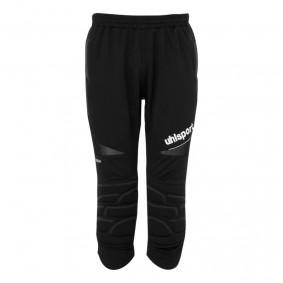 Uhlsport keeperskleding - Keeperskleding - Keepersbroeken - kopen - Uhlsport Anatomic GoalKeeper Long Shorts