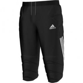 Adidas keeperskleding - Keeperskleding - Keepersbroeken - kopen - Adidas Tierro13 GK 3/4 Pants