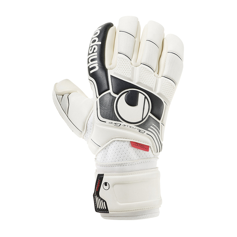 Uhlsport Fangmaschine Absolutgrip Surround | DISCOUNT DEALS