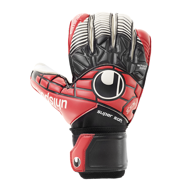 Uhlsport Eliminator Supersoft RF | DISCOUNT DEALS