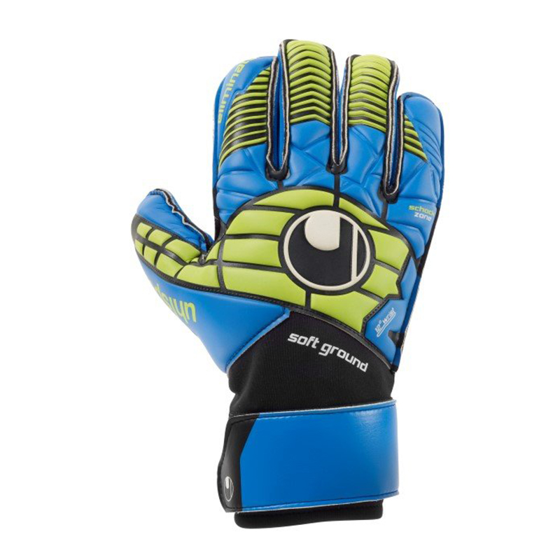 Uhlsport Eliminator Soft RF Comp | DISCOUNT DEALS