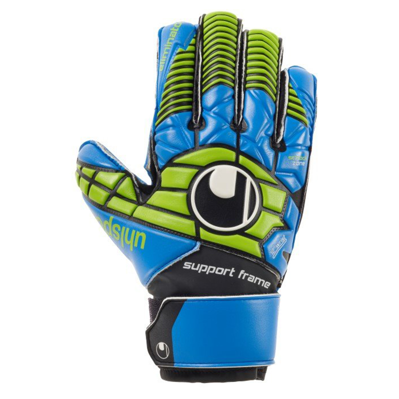 Uhlsport Eliminator Soft SF Jr. | DISCOUNT DEALS