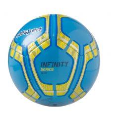 Uhlsport Infinity Team Mini Bal - Blauw online kopen