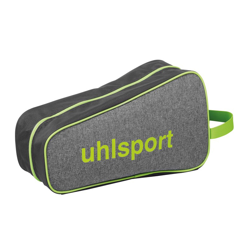 Uhlsport Goalkeeper Tension Equipment Bag | DISCOUNT DEALS