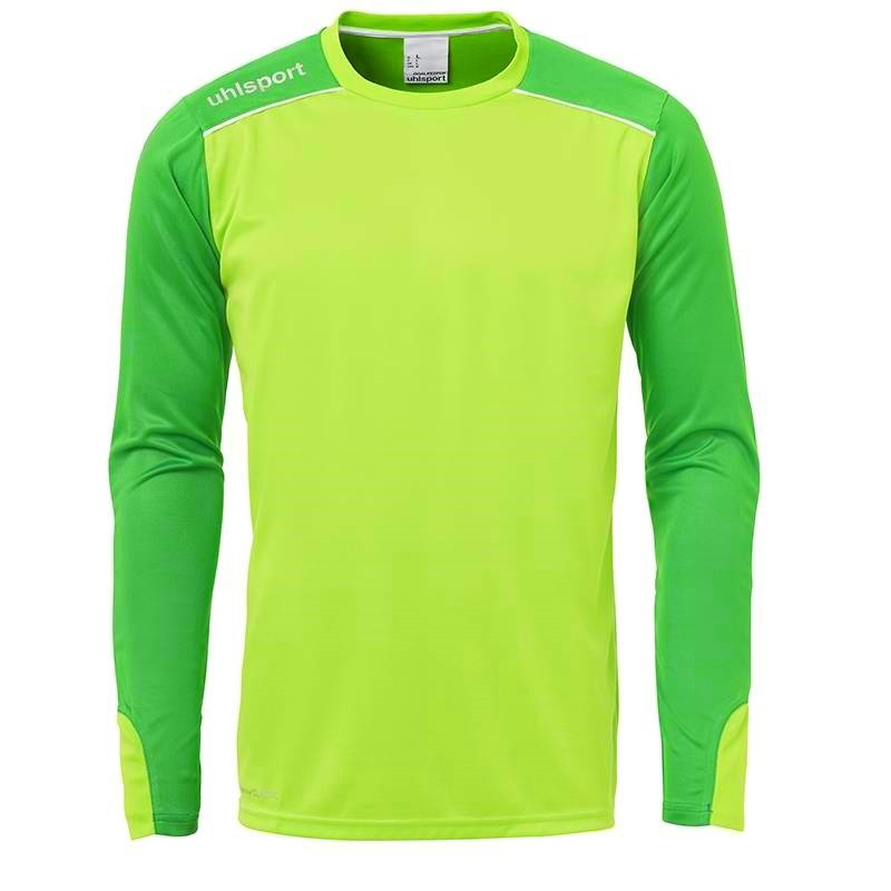 Uhlsport Tower Goalkeepershirt Longsleeve Unisex | DISCOUNT DEALS