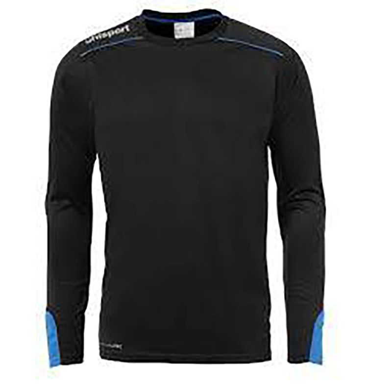Uhlsport Tower GK Shirt LS Unisex | DISCOUNT DEALS