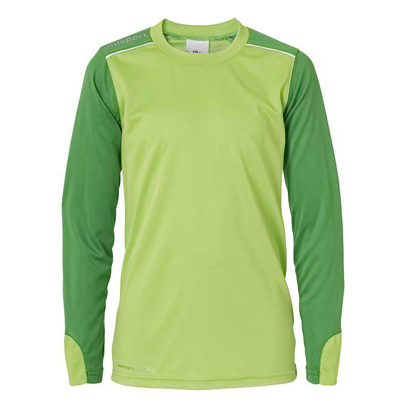 Uhlsport Tower GK Set Jr | DISCOUNT DEALS