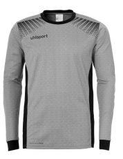 Uhlsport Goal GK Shirt LS SR - Grey online kopen