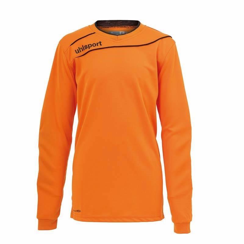 Uhlsport Stream 3.0 GK Shirt Unisex | DISCOUNT DEALS