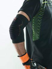 Uhlsport Torwart Tech Elbowprotector online kopen