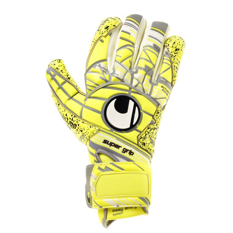 Uhlsport Eliminator Supergrip | DISCOUNT DEALS