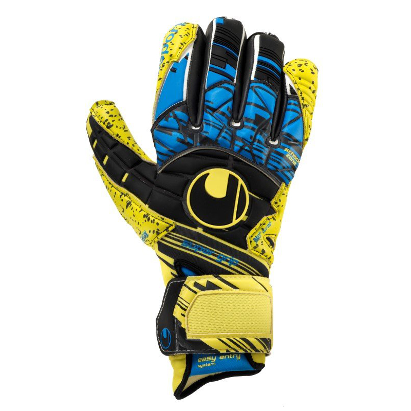 Uhlsport Speed Up Now Supergrip | DISCOUNT DEALS