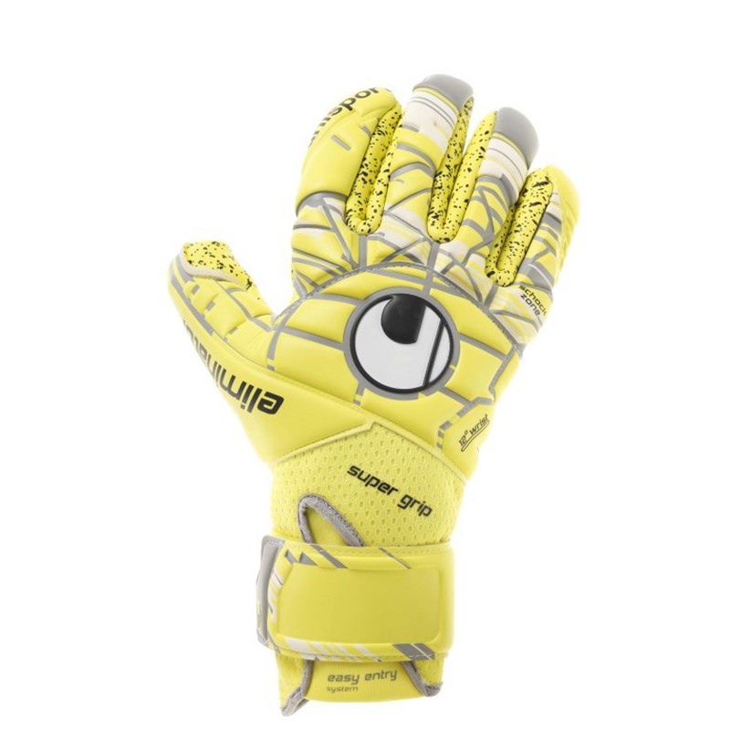 Uhlsport Eliminator Supergrip Finger Surround | DISCOUNT DEALS