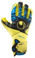 Uhlsport Speed Up Now Supergrip Finger Surround online kopen