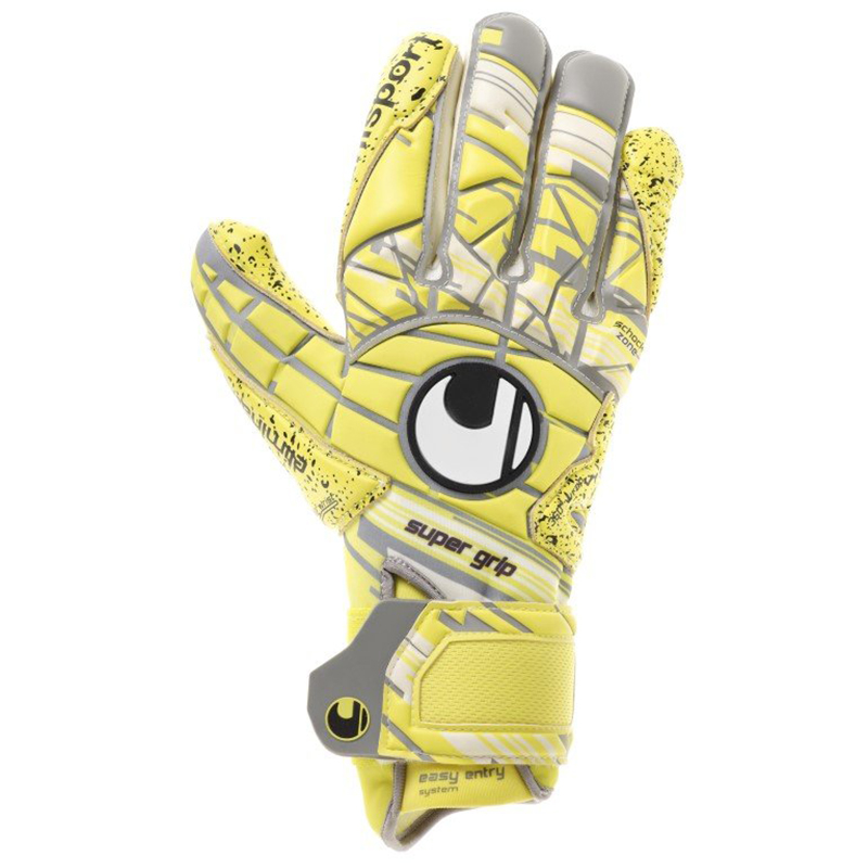 Uhlsport Eliminator Supergrip HN | DISCOUNT DEALS