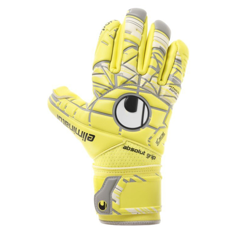 Uhlsport Eliminator Absolutgrip Finger Surround | DISCOUNT DEALS
