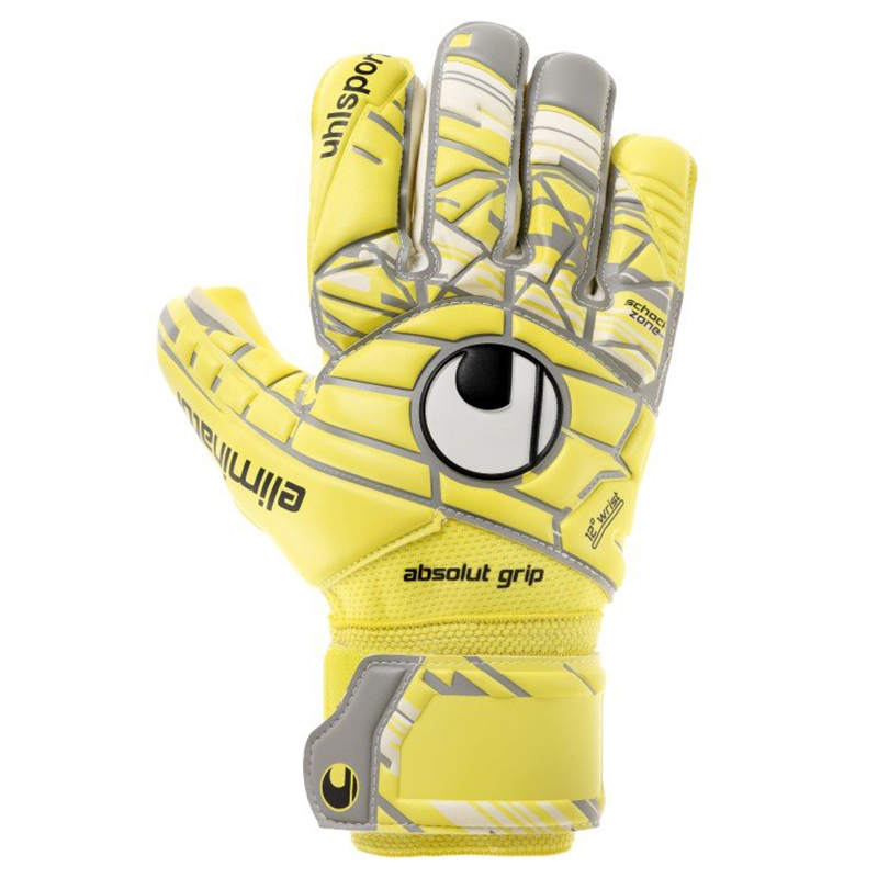 Uhlsport Eliminator Absolutgrip HN | DISCOUNT DEALS