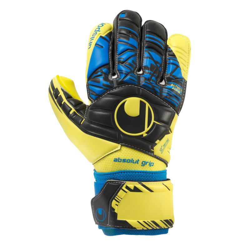 Uhlsport Speed Up Now Absolutgrip HN | DISCOUNT DEALS