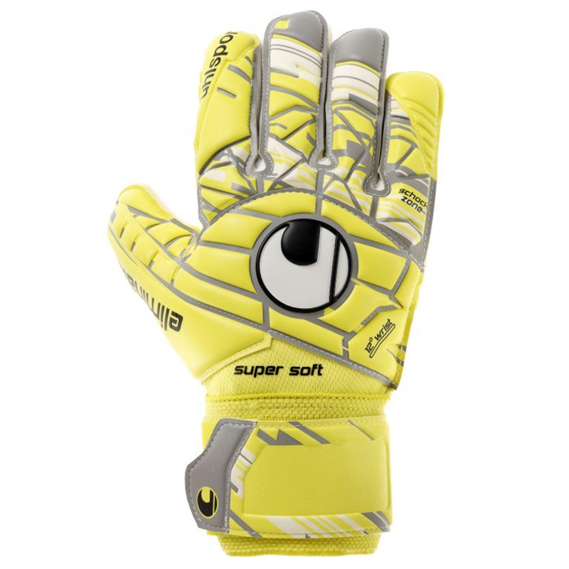 Uhlsport Eliminator Supersoft | DISCOUNT DEALS