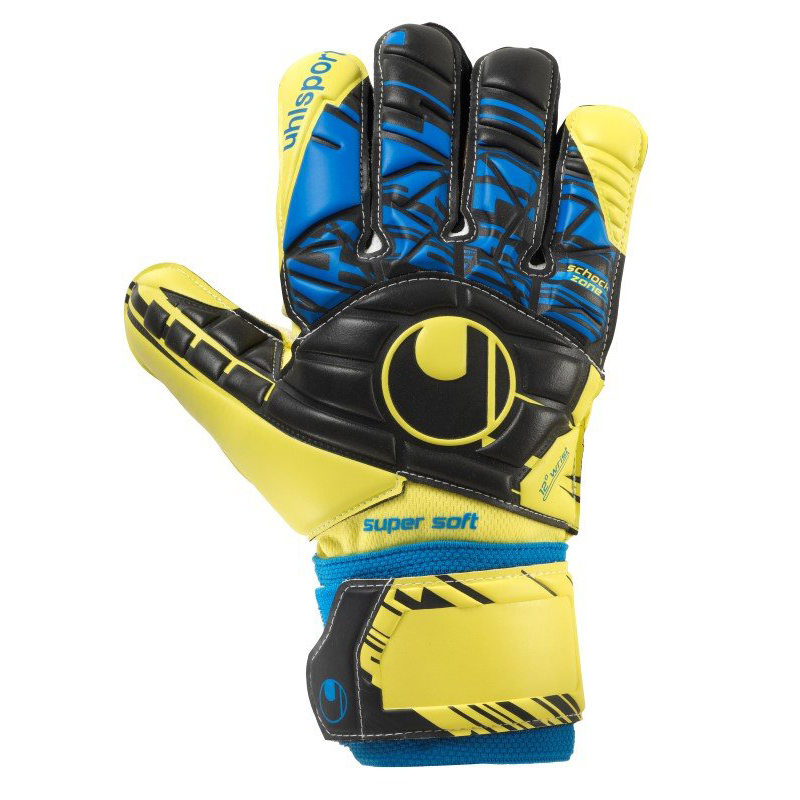 Uhlsport Speed Up Now Supersoft | DISCOUNT DEALS