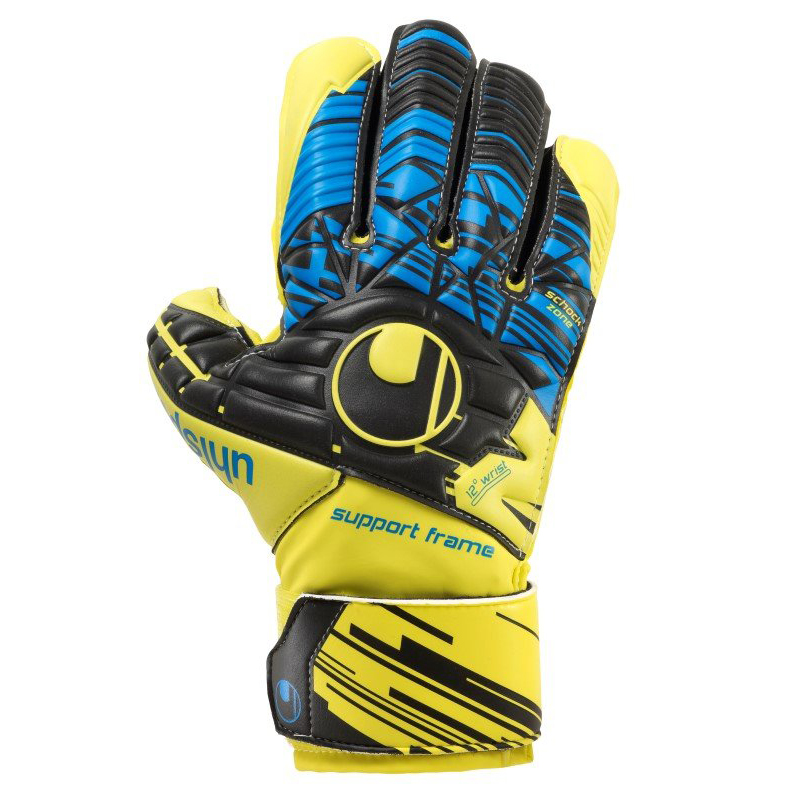Uhlsport Speed Up Now Soft SF | DISCOUNT DEALS