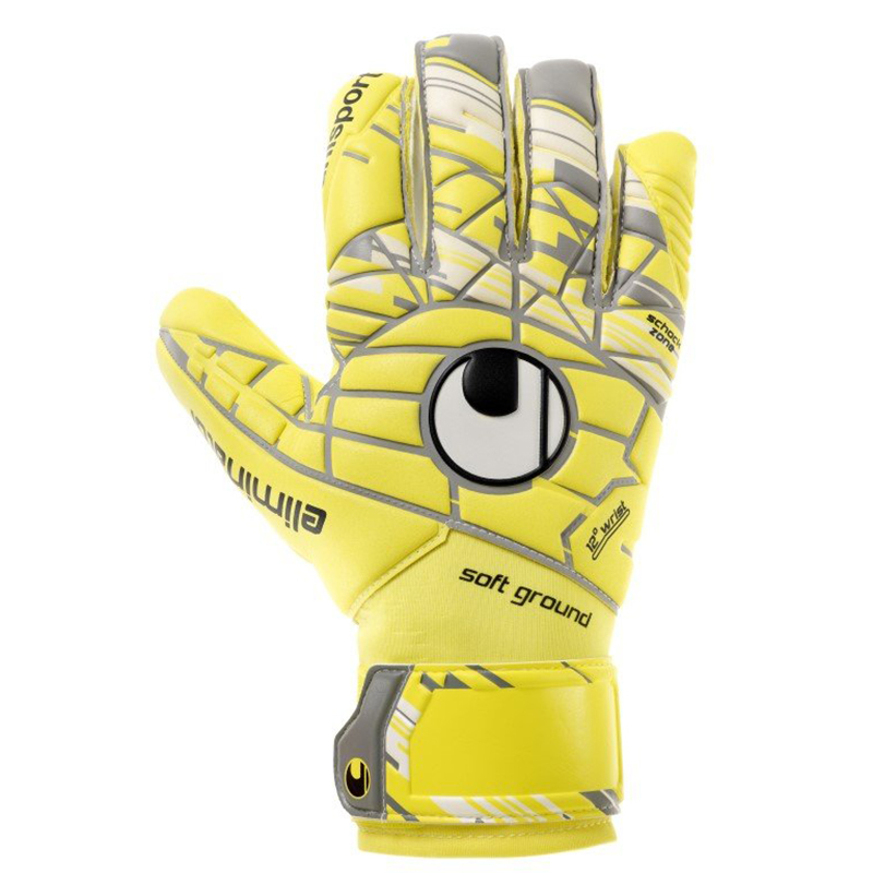Uhlsport Eliminator Soft HN Comp | DISCOUNT DEALS