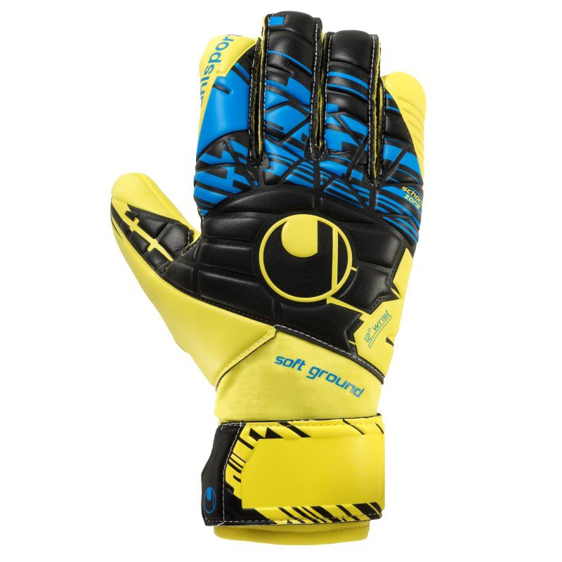 Uhlsport Speed Up Now Soft HN Comp | DISCOUNT DEALS