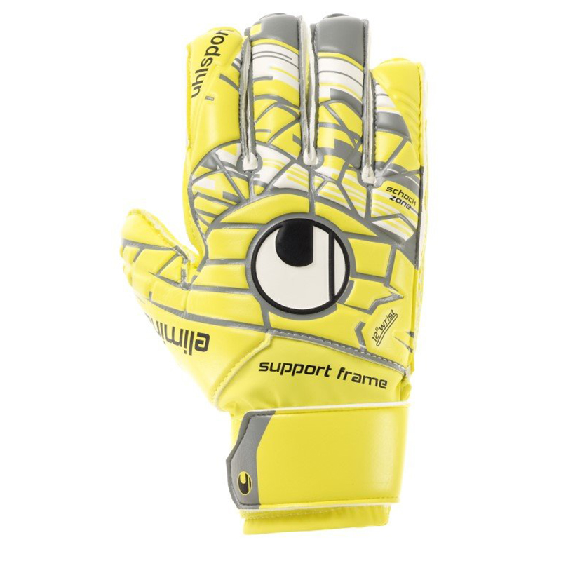 Uhlsport Eliminator Soft SF Lite