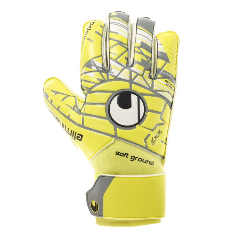 Uhlsport Eliminator Soft Pro | DISCOUNT DEALS